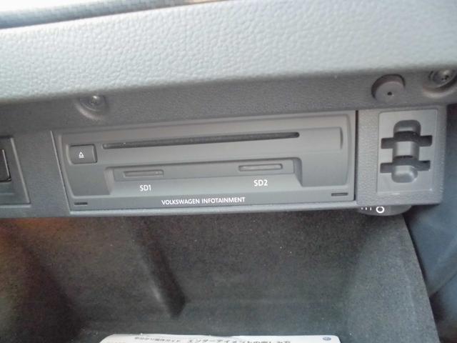「フォルクスワーゲン」「ゴルフRヴァリアント」「ステーションワゴン」「滋賀県」の中古車40
