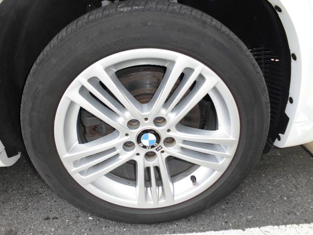「BMW」「X3」「SUV・クロカン」「滋賀県」の中古車13