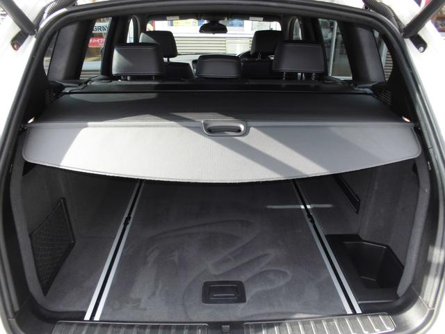 「BMW」「X3」「SUV・クロカン」「滋賀県」の中古車17
