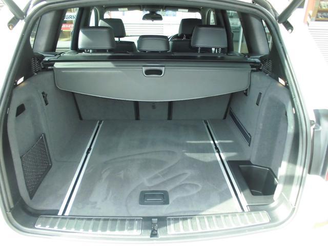 「BMW」「X3」「SUV・クロカン」「滋賀県」の中古車18
