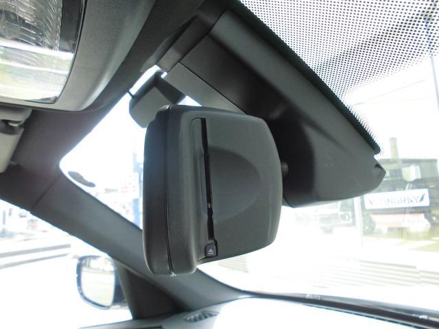 「BMW」「X3」「SUV・クロカン」「滋賀県」の中古車31