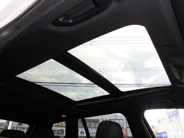 「BMW」「X3」「SUV・クロカン」「滋賀県」の中古車32