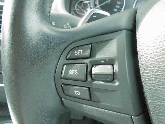 「BMW」「X3」「SUV・クロカン」「滋賀県」の中古車37