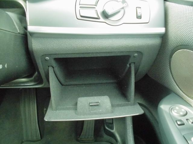 「BMW」「X3」「SUV・クロカン」「滋賀県」の中古車45