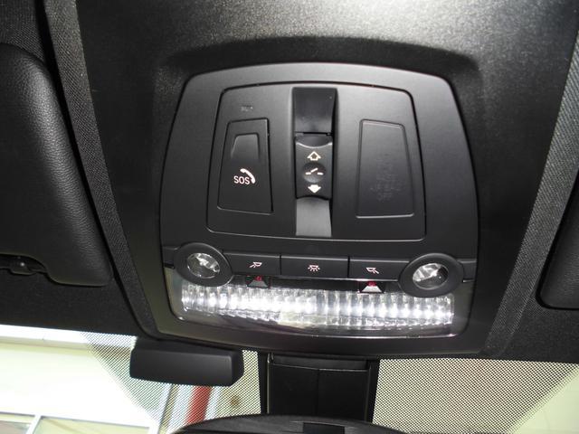 「BMW」「X3」「SUV・クロカン」「滋賀県」の中古車47