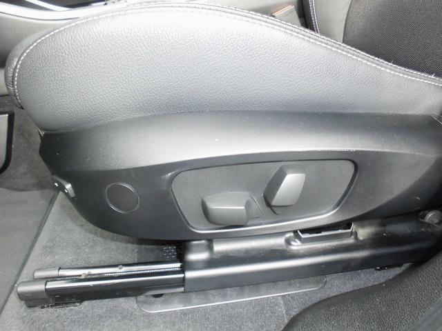 「BMW」「X3」「SUV・クロカン」「滋賀県」の中古車55