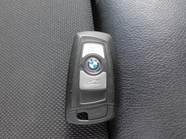 「BMW」「X3」「SUV・クロカン」「滋賀県」の中古車58