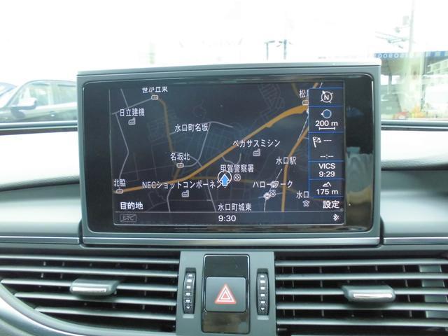 「アウディ」「A7スポーツバック」「セダン」「滋賀県」の中古車26