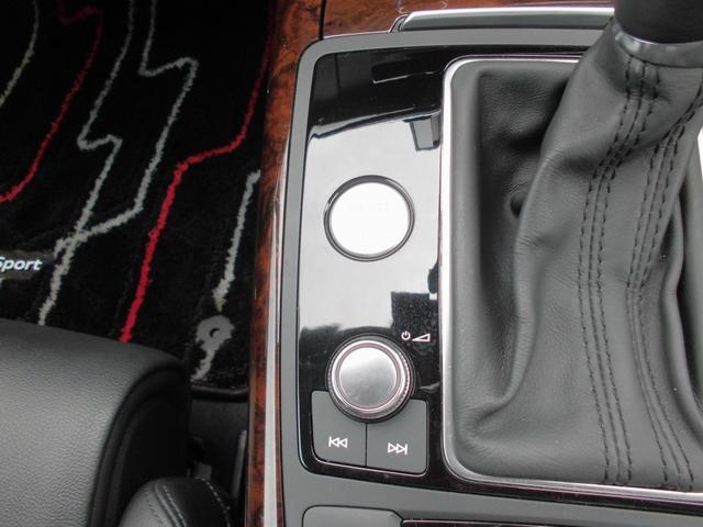 「アウディ」「A7スポーツバック」「セダン」「滋賀県」の中古車34