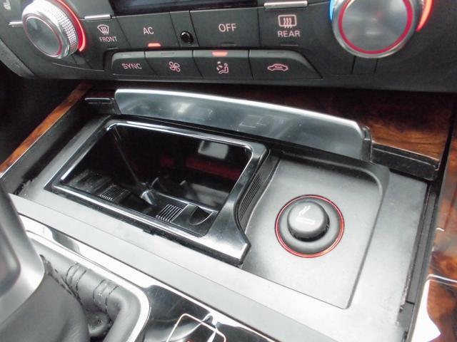 「アウディ」「A7スポーツバック」「セダン」「滋賀県」の中古車38
