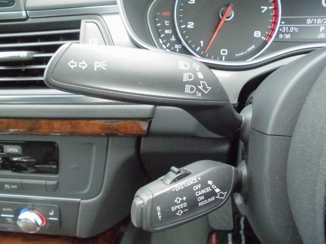「アウディ」「A7スポーツバック」「セダン」「滋賀県」の中古車46