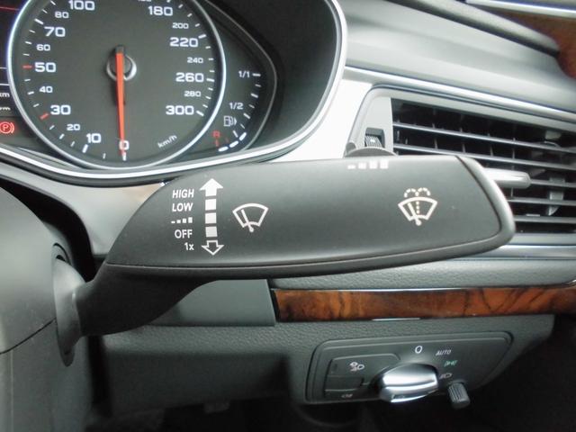 「アウディ」「A7スポーツバック」「セダン」「滋賀県」の中古車47