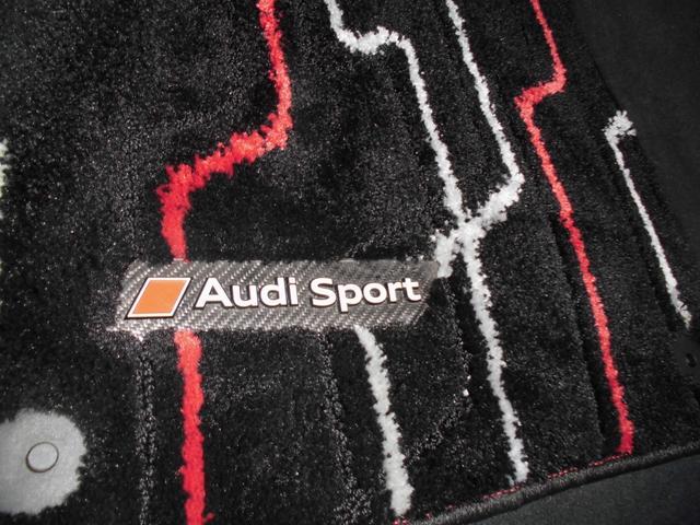 「アウディ」「A7スポーツバック」「セダン」「滋賀県」の中古車55