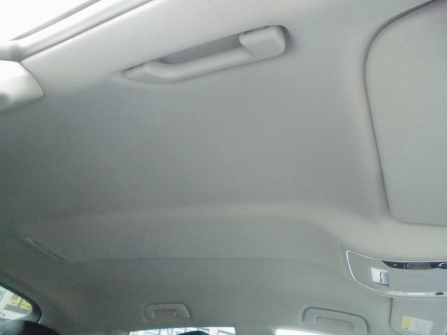 「アウディ」「A7スポーツバック」「セダン」「滋賀県」の中古車68