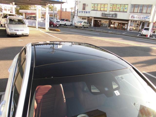 「メルセデスベンツ」「Cクラス」「セダン」「滋賀県」の中古車13