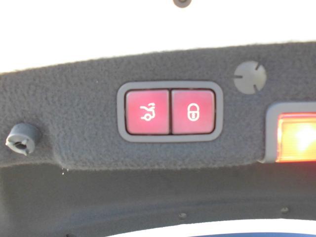 「メルセデスベンツ」「Cクラス」「セダン」「滋賀県」の中古車25