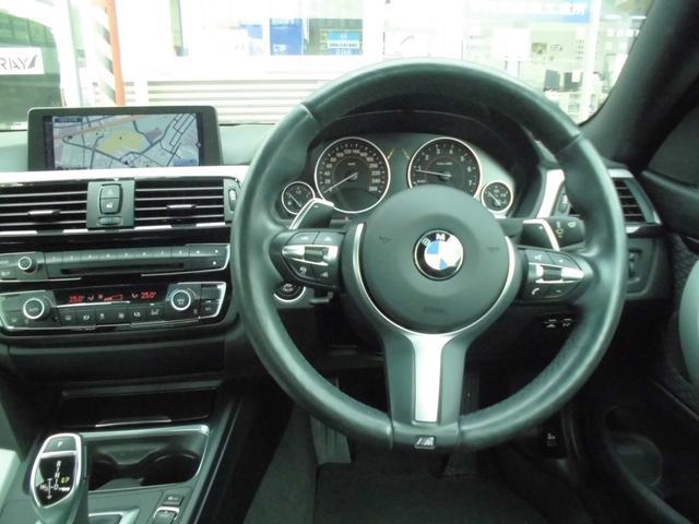 「BMW」「4シリーズ」「クーペ」「滋賀県」の中古車23