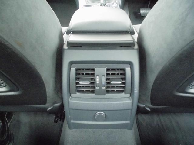 「BMW」「4シリーズ」「クーペ」「滋賀県」の中古車24