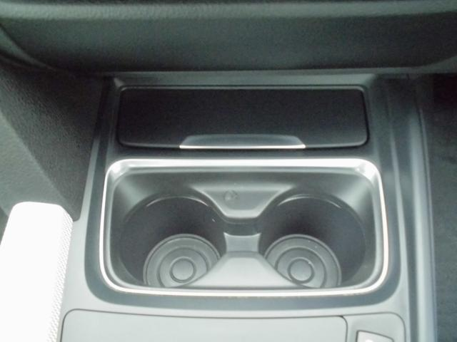 「BMW」「4シリーズ」「クーペ」「滋賀県」の中古車26