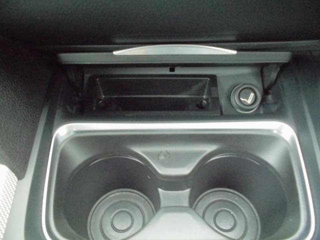 「BMW」「4シリーズ」「クーペ」「滋賀県」の中古車27