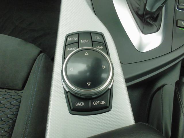 「BMW」「4シリーズ」「クーペ」「滋賀県」の中古車28