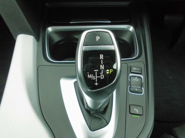 「BMW」「4シリーズ」「クーペ」「滋賀県」の中古車29