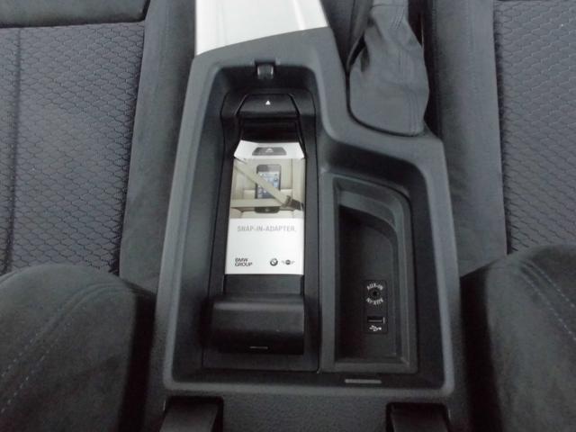「BMW」「4シリーズ」「クーペ」「滋賀県」の中古車31