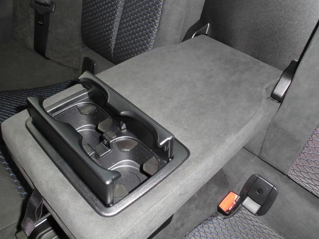 「BMW」「4シリーズ」「クーペ」「滋賀県」の中古車54