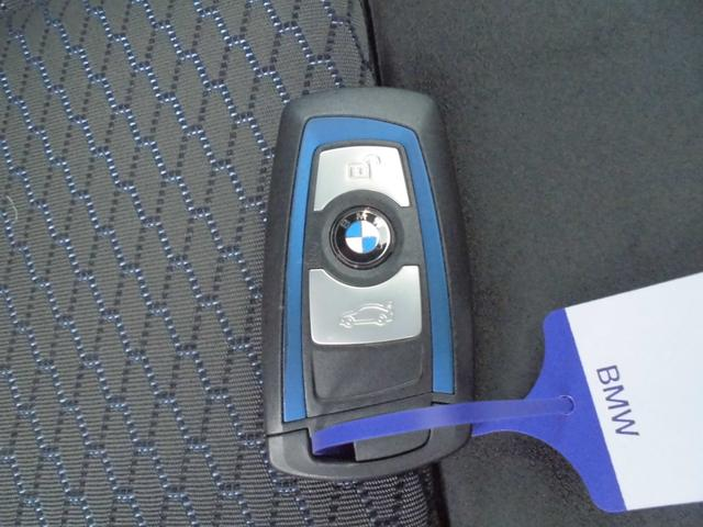 「BMW」「4シリーズ」「クーペ」「滋賀県」の中古車56
