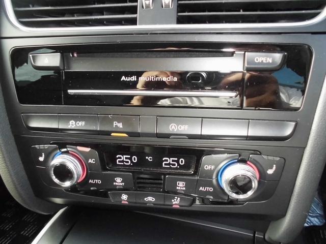 「アウディ」「A5スポーツバック」「セダン」「滋賀県」の中古車20