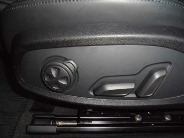 「アウディ」「TTクーペ」「クーペ」「滋賀県」の中古車43