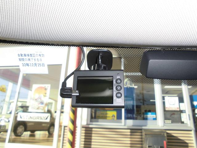 「MINI」「MINI」「コンパクトカー」「滋賀県」の中古車25
