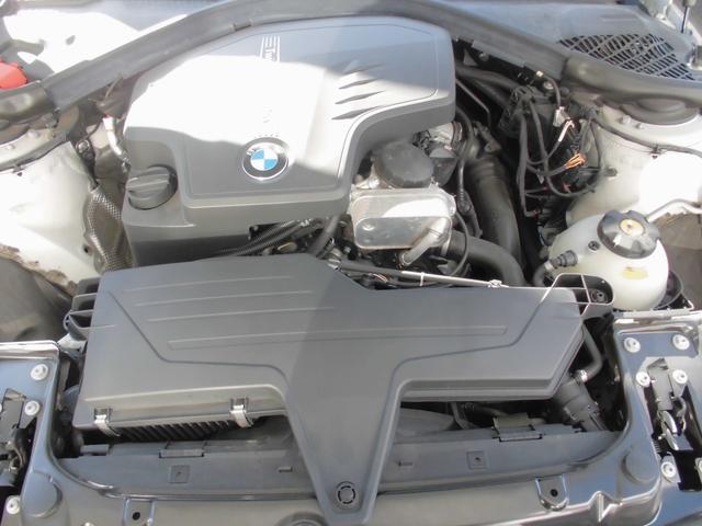 「BMW」「3シリーズ」「ステーションワゴン」「滋賀県」の中古車16