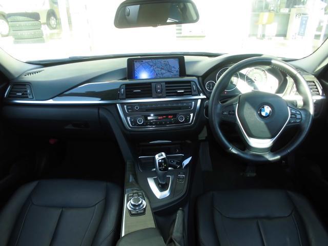 「BMW」「3シリーズ」「ステーションワゴン」「滋賀県」の中古車22