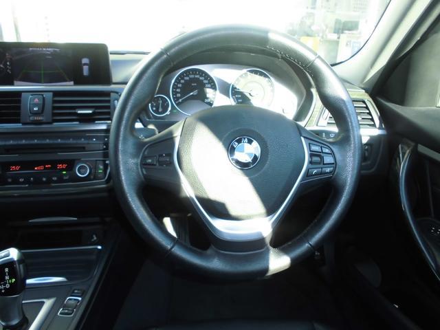 「BMW」「3シリーズ」「ステーションワゴン」「滋賀県」の中古車23