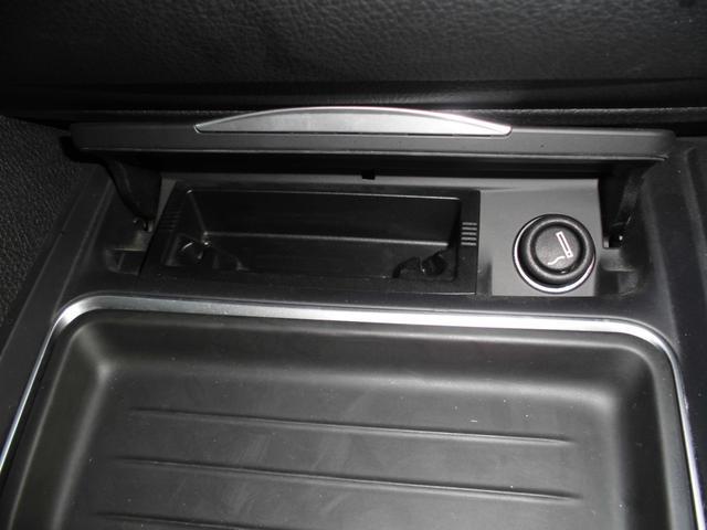 「BMW」「3シリーズ」「ステーションワゴン」「滋賀県」の中古車27