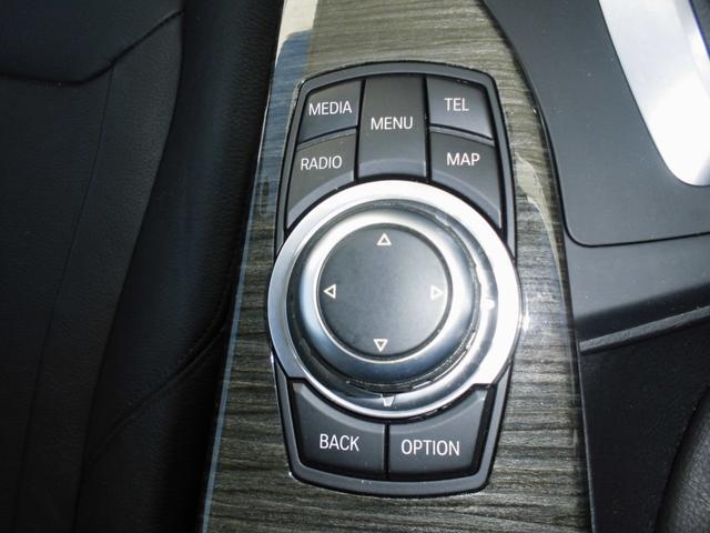 「BMW」「3シリーズ」「ステーションワゴン」「滋賀県」の中古車29