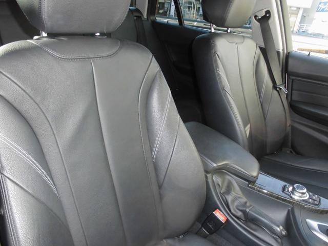 「BMW」「3シリーズ」「ステーションワゴン」「滋賀県」の中古車42
