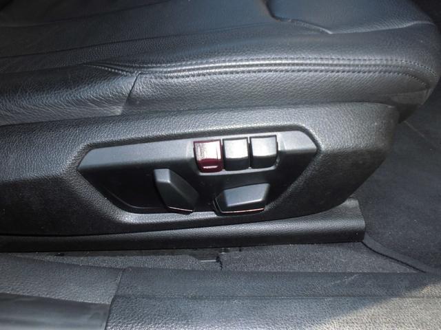 「BMW」「3シリーズ」「ステーションワゴン」「滋賀県」の中古車44