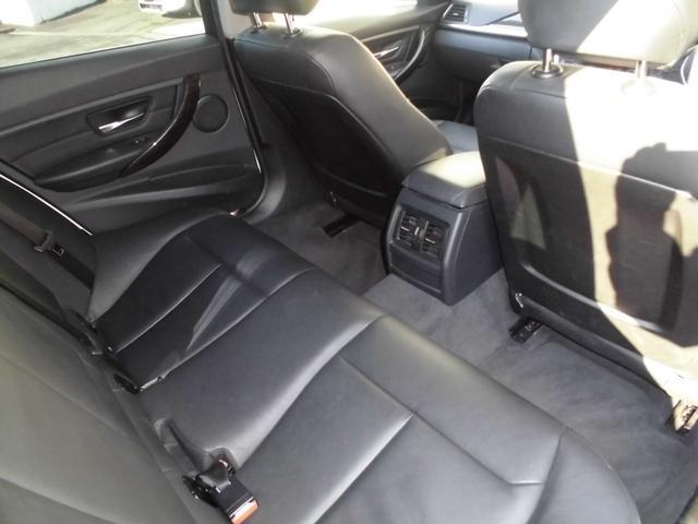 「BMW」「3シリーズ」「ステーションワゴン」「滋賀県」の中古車46