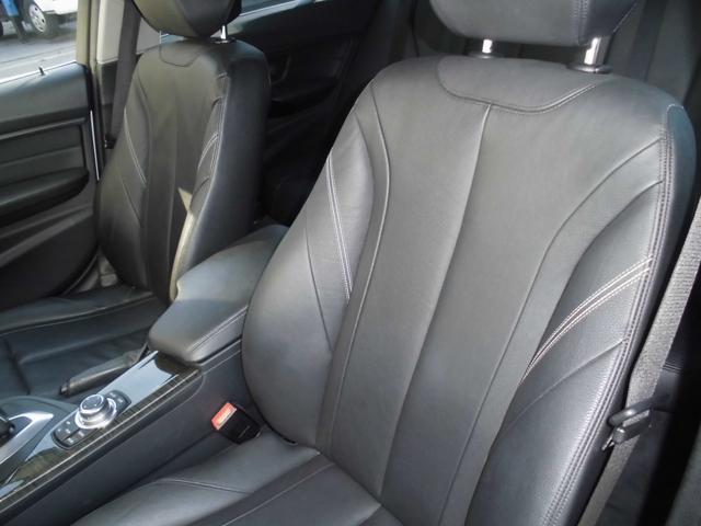 「BMW」「3シリーズ」「ステーションワゴン」「滋賀県」の中古車49