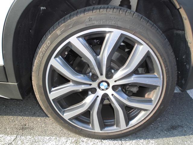 「BMW」「X1」「SUV・クロカン」「滋賀県」の中古車12