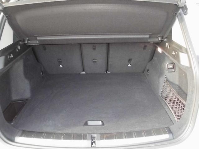 「BMW」「X1」「SUV・クロカン」「滋賀県」の中古車17