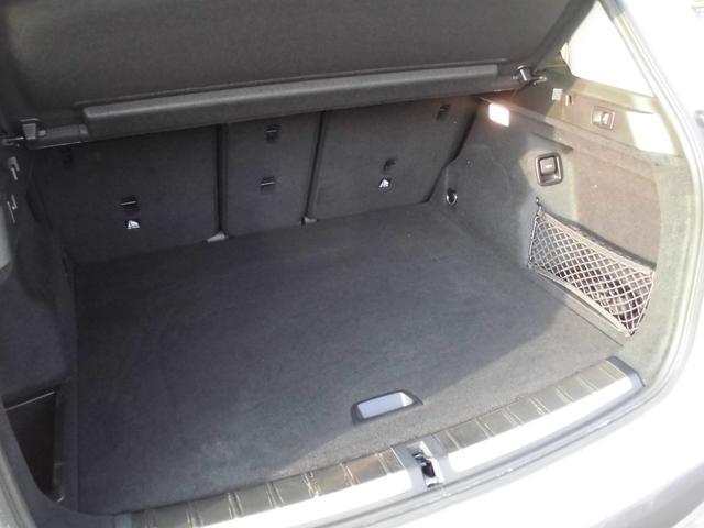 「BMW」「X1」「SUV・クロカン」「滋賀県」の中古車18