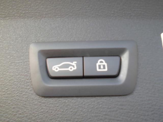 「BMW」「X1」「SUV・クロカン」「滋賀県」の中古車19