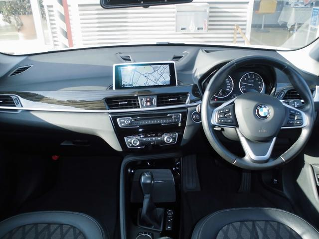 「BMW」「X1」「SUV・クロカン」「滋賀県」の中古車23