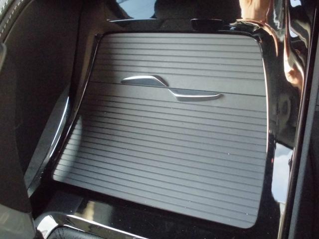 「BMW」「X1」「SUV・クロカン」「滋賀県」の中古車26