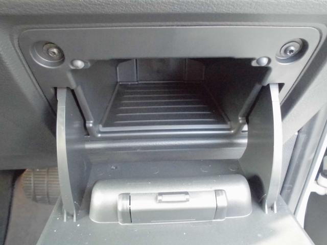 「BMW」「X1」「SUV・クロカン」「滋賀県」の中古車38