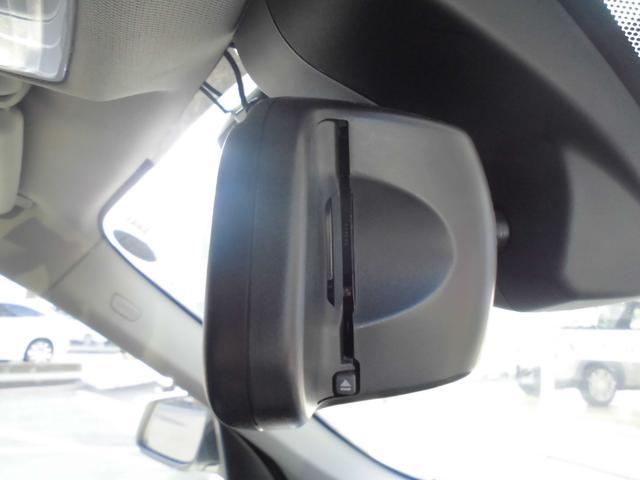 「BMW」「X1」「SUV・クロカン」「滋賀県」の中古車39