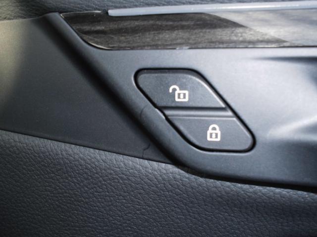 「BMW」「X1」「SUV・クロカン」「滋賀県」の中古車40